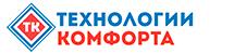http://teh-comfort.com/logo.png